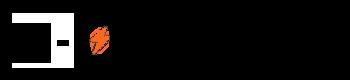 e-Crevedel